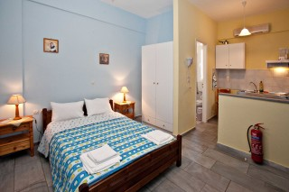 accommodation-irini-apartment