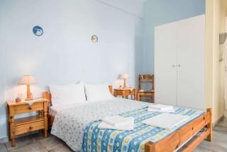 room-2-irini-01