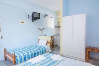 room-4-irini-02